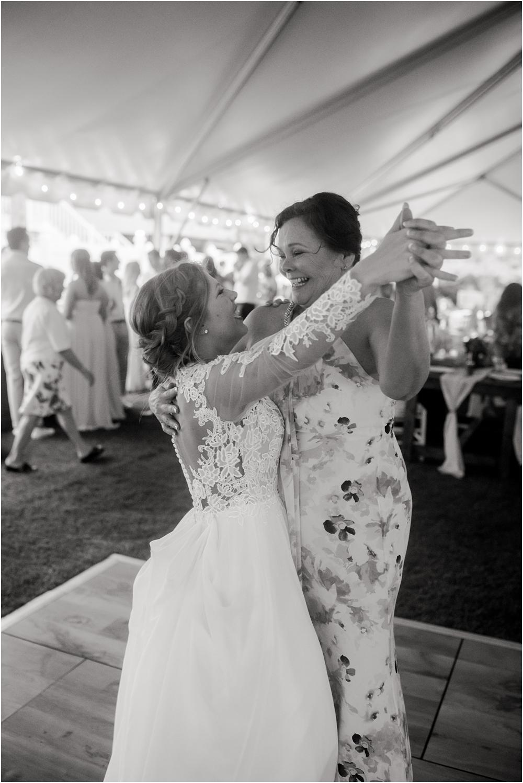 carrillo-triple-crown-santa-rosa-beach-florida-wedding-kiersten-stevenson-photography394.JPG