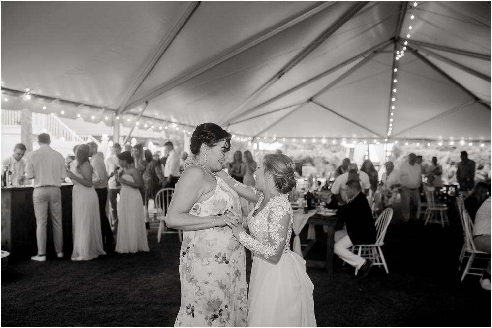 carrillo-triple-crown-santa-rosa-beach-florida-wedding-kiersten-stevenson-photography402.JPG