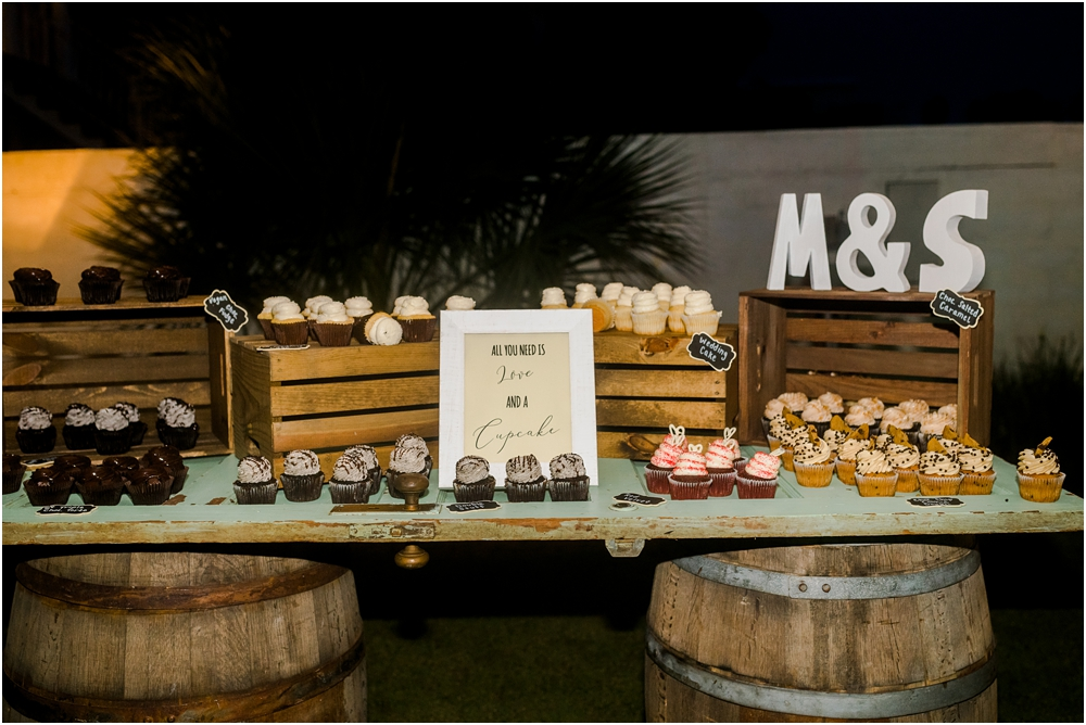 carrillo-triple-crown-santa-rosa-beach-florida-wedding-kiersten-stevenson-photography420.JPG