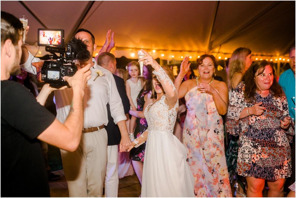carrillo-triple-crown-santa-rosa-beach-florida-wedding-kiersten-stevenson-photography423.JPG