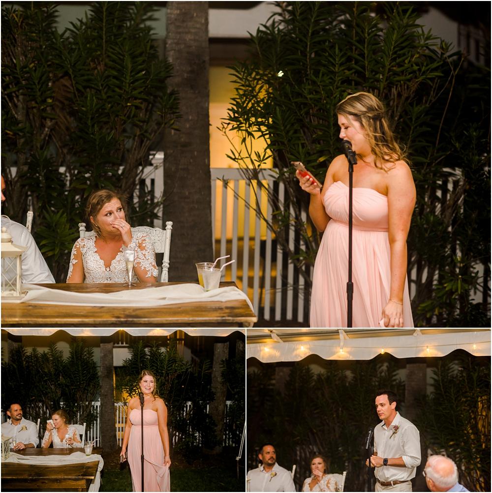 carrillo-triple-crown-santa-rosa-beach-florida-wedding-kiersten-stevenson-photography431.jpg