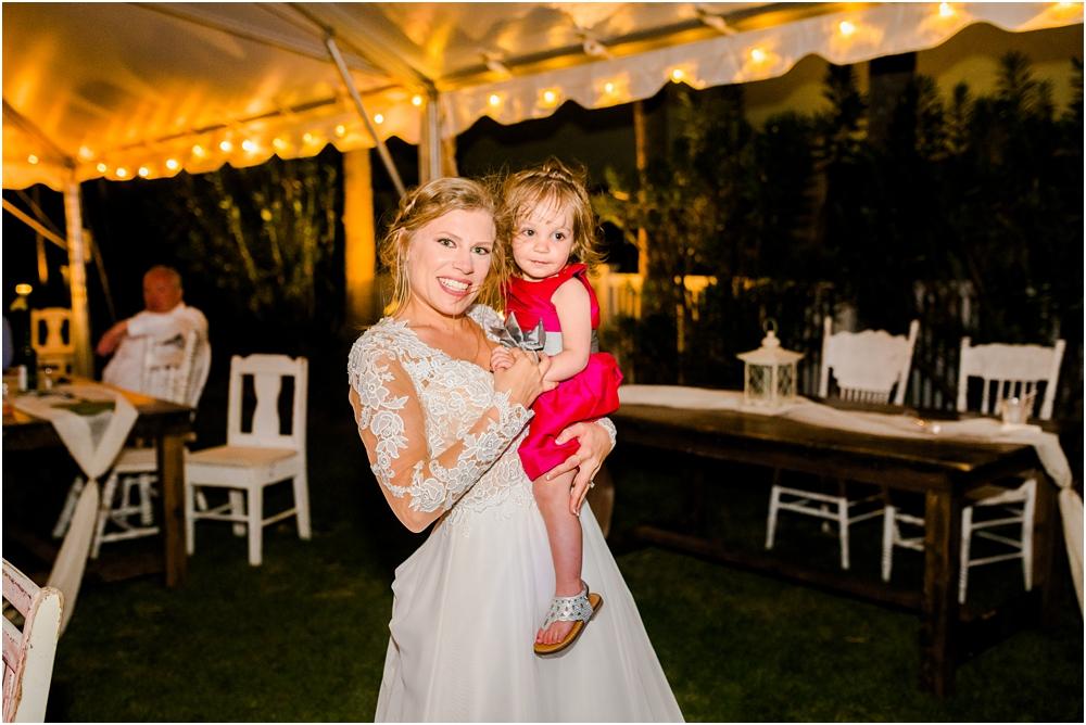 carrillo-triple-crown-santa-rosa-beach-florida-wedding-kiersten-stevenson-photography446.JPG