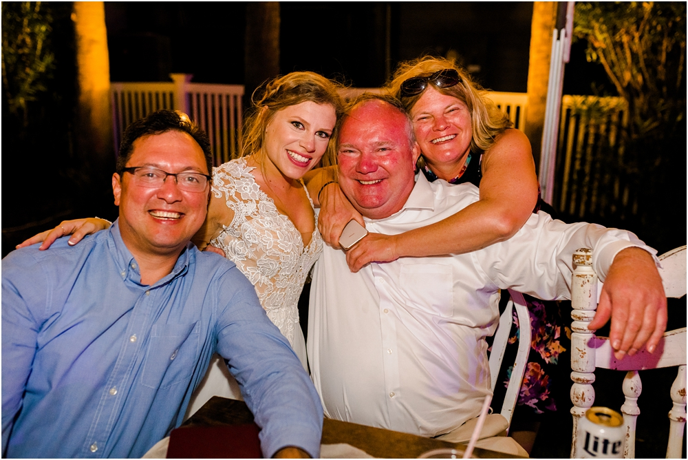 carrillo-triple-crown-santa-rosa-beach-florida-wedding-kiersten-stevenson-photography449.JPG