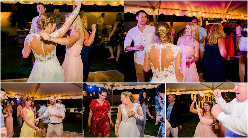 carrillo-triple-crown-santa-rosa-beach-florida-wedding-kiersten-stevenson-photography455.jpg