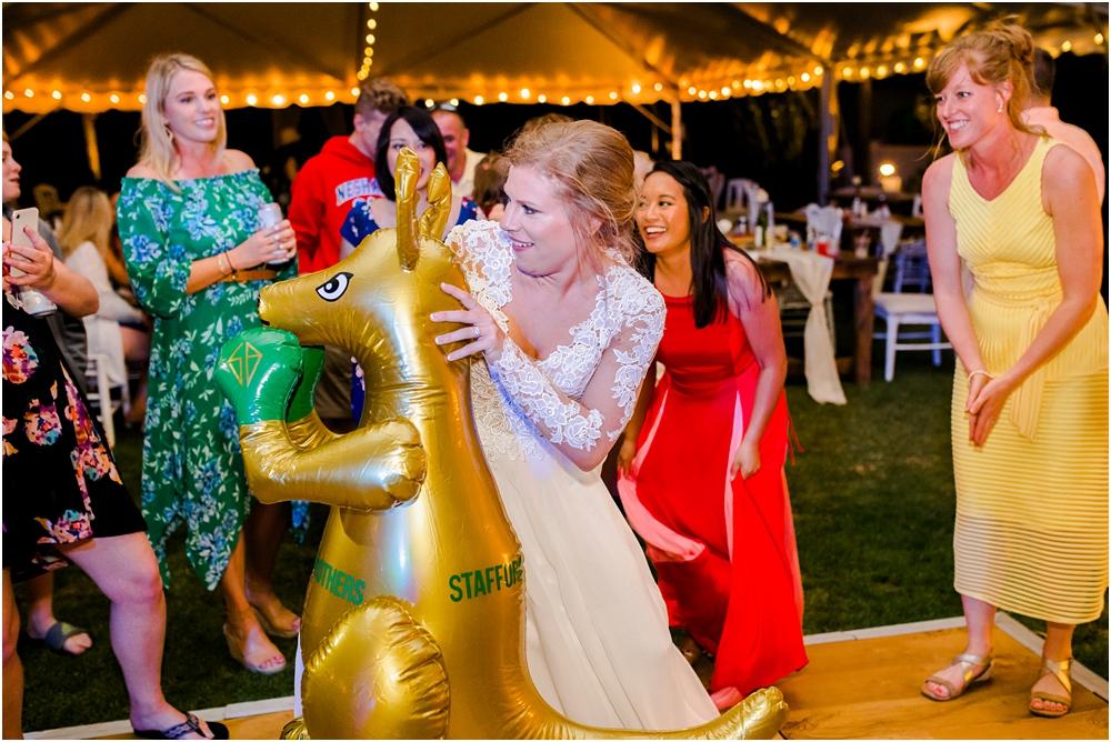 carrillo-triple-crown-santa-rosa-beach-florida-wedding-kiersten-stevenson-photography489.JPG