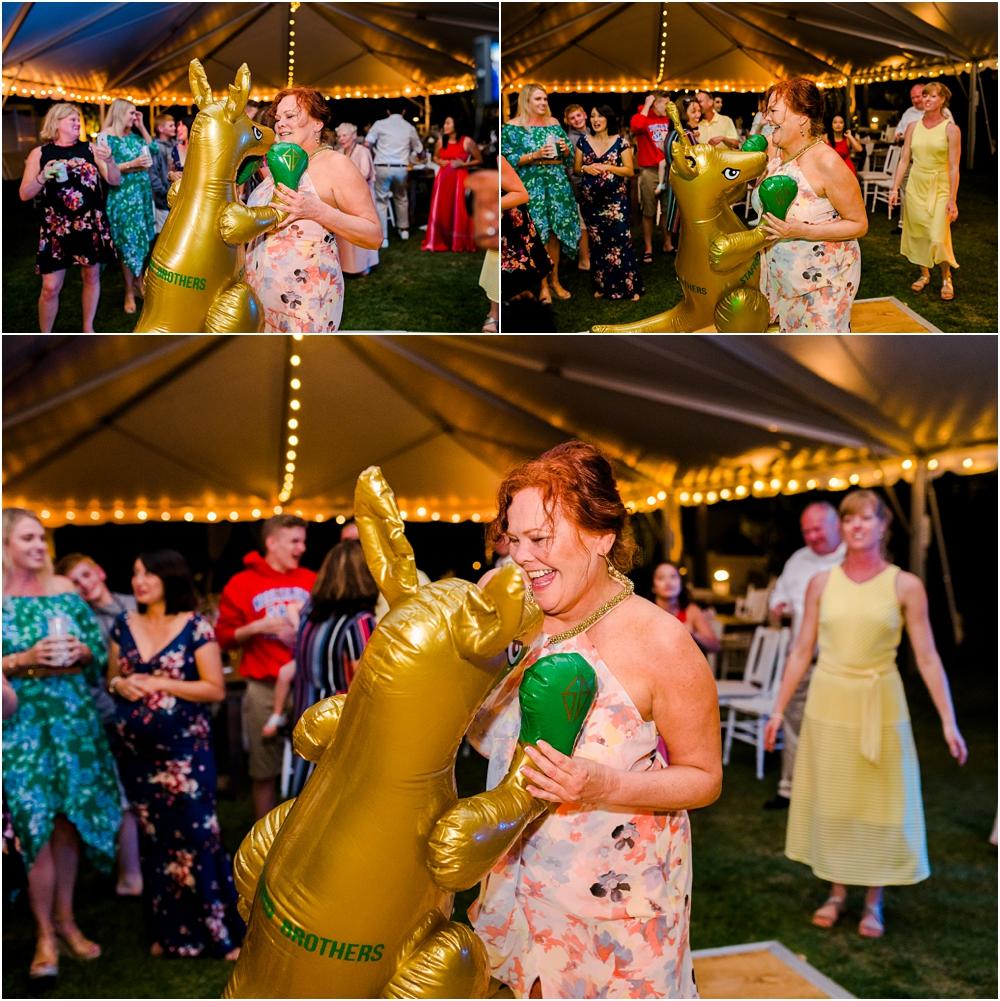 carrillo-triple-crown-santa-rosa-beach-florida-wedding-kiersten-stevenson-photography490.jpg