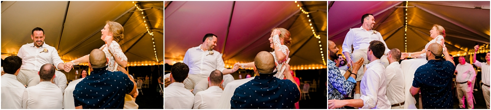 carrillo-triple-crown-santa-rosa-beach-florida-wedding-kiersten-stevenson-photography501.jpg
