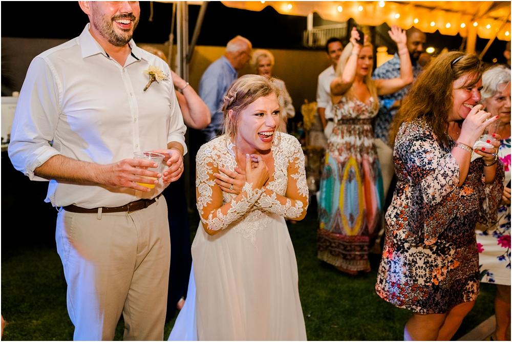 carrillo-triple-crown-santa-rosa-beach-florida-wedding-kiersten-stevenson-photography495.JPG