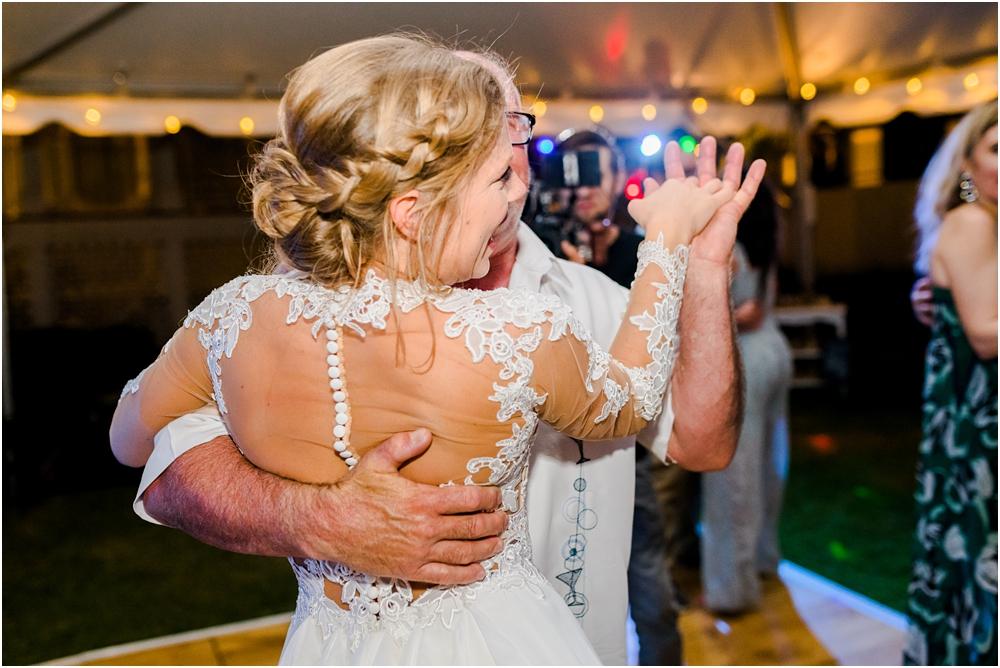 carrillo-triple-crown-santa-rosa-beach-florida-wedding-kiersten-stevenson-photography523.JPG