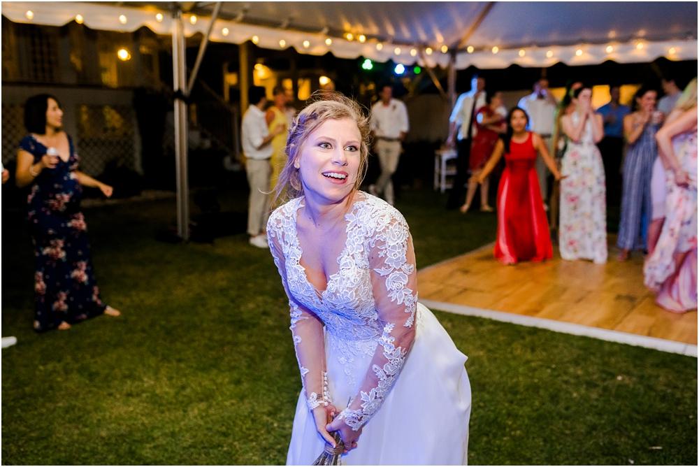 carrillo-triple-crown-santa-rosa-beach-florida-wedding-kiersten-stevenson-photography555.JPG