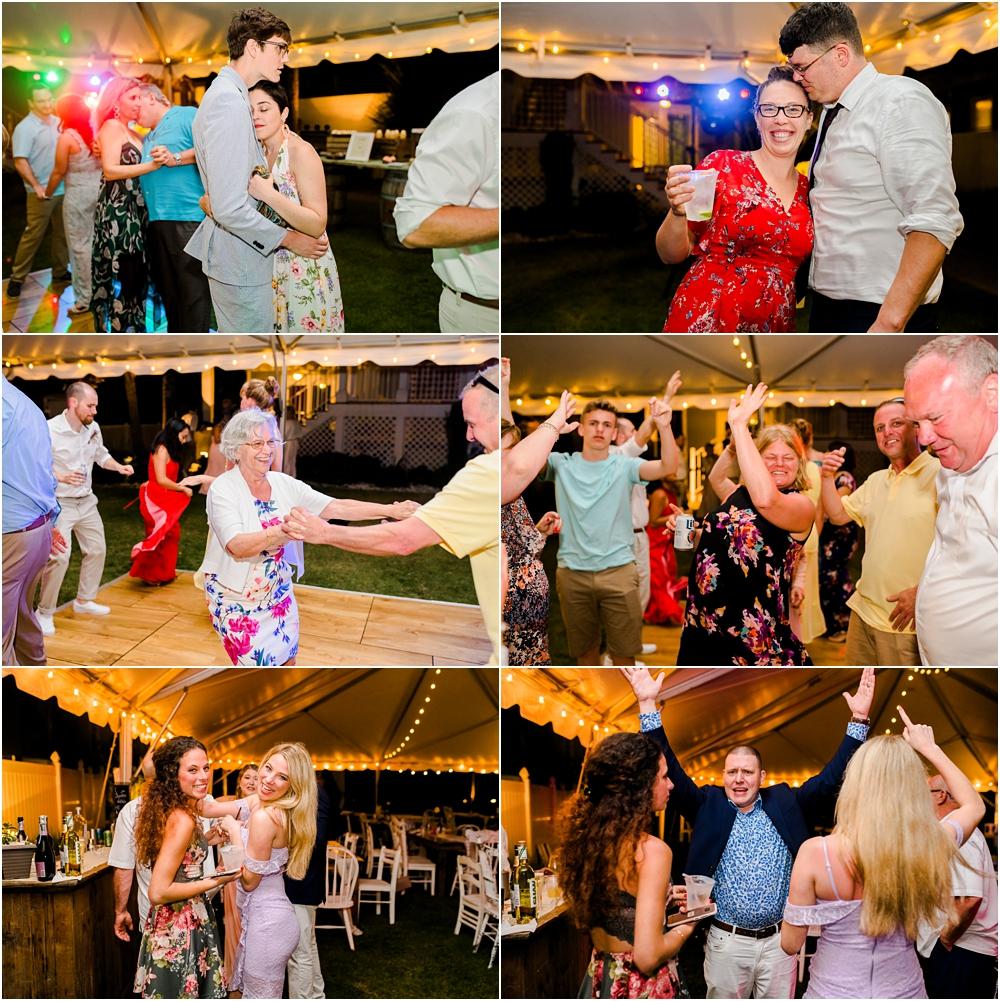 carrillo-triple-crown-santa-rosa-beach-florida-wedding-kiersten-stevenson-photography527.jpg
