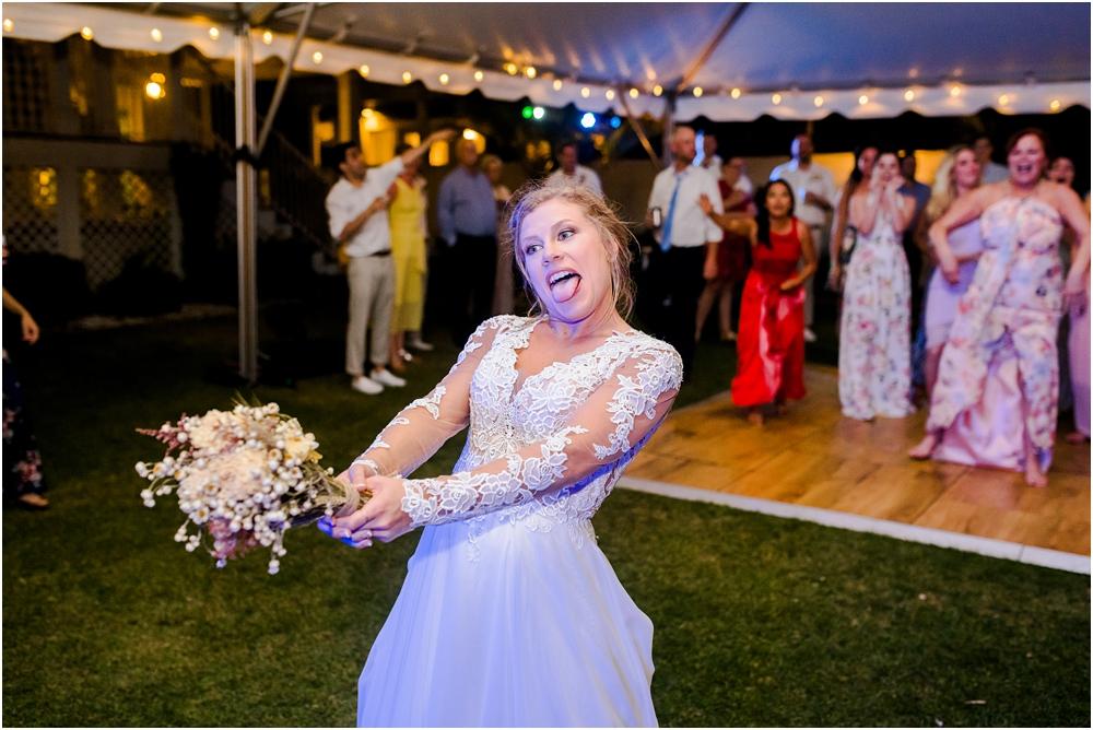 carrillo-triple-crown-santa-rosa-beach-florida-wedding-kiersten-stevenson-photography558.JPG