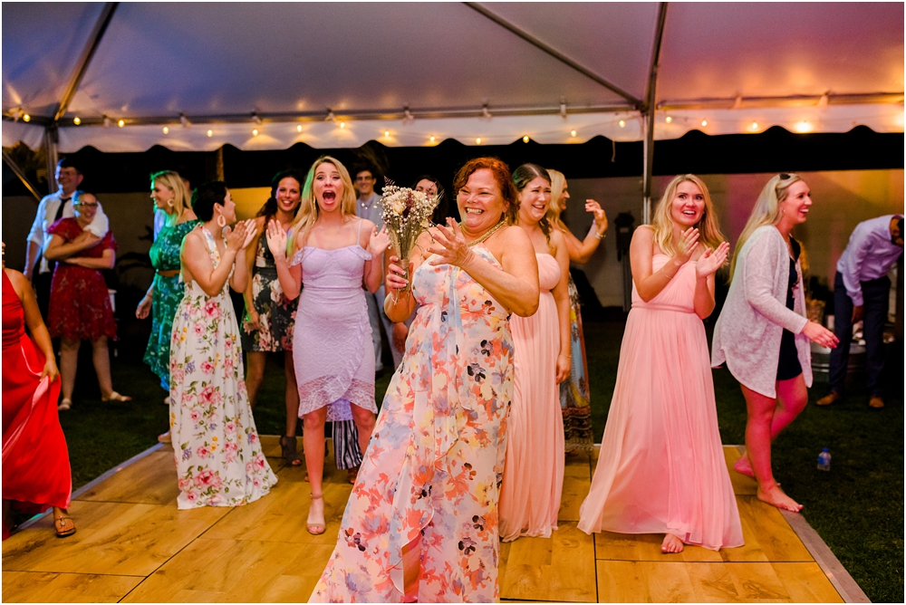 carrillo-triple-crown-santa-rosa-beach-florida-wedding-kiersten-stevenson-photography561.JPG