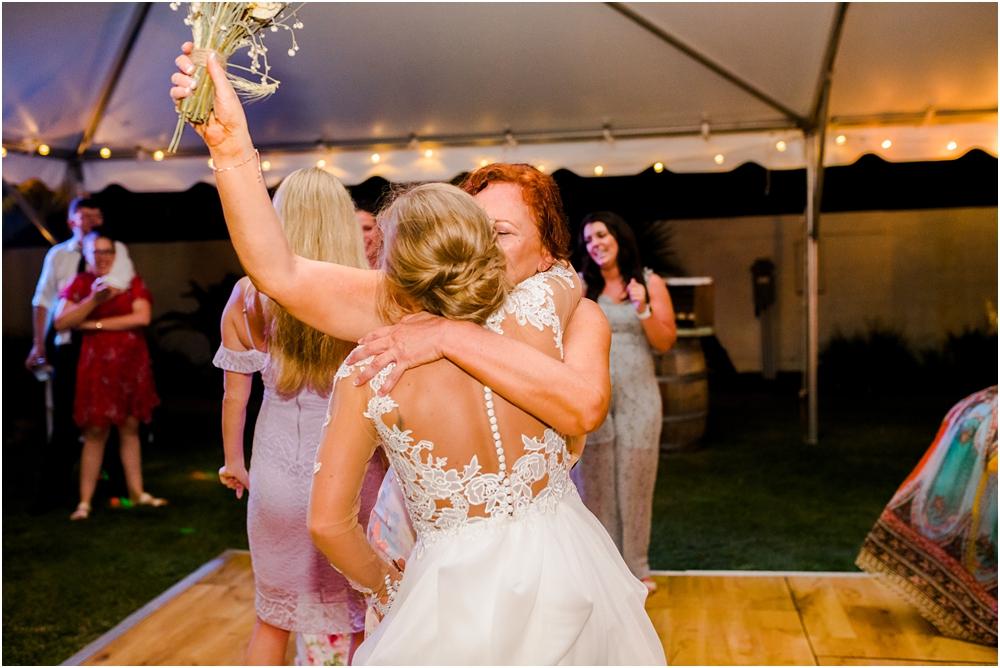 carrillo-triple-crown-santa-rosa-beach-florida-wedding-kiersten-stevenson-photography564.JPG