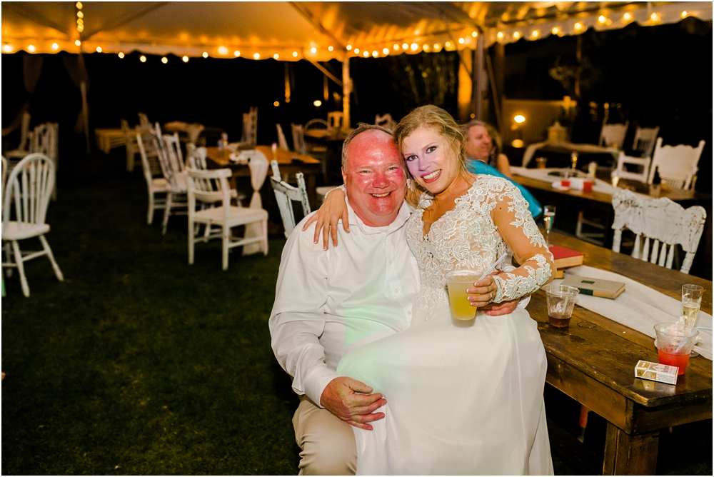 carrillo-triple-crown-santa-rosa-beach-florida-wedding-kiersten-stevenson-photography590.JPG