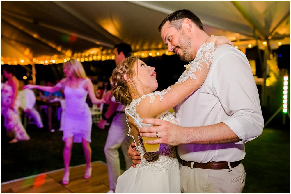 carrillo-triple-crown-santa-rosa-beach-florida-wedding-kiersten-stevenson-photography597.JPG