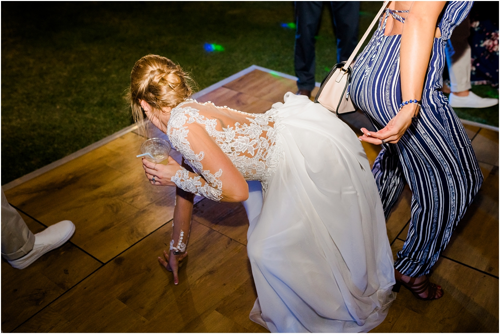 carrillo-triple-crown-santa-rosa-beach-florida-wedding-kiersten-stevenson-photography612.JPG
