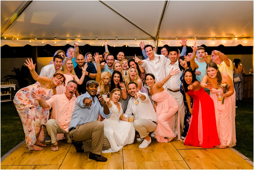 carrillo-triple-crown-santa-rosa-beach-florida-wedding-kiersten-stevenson-photography607.JPG