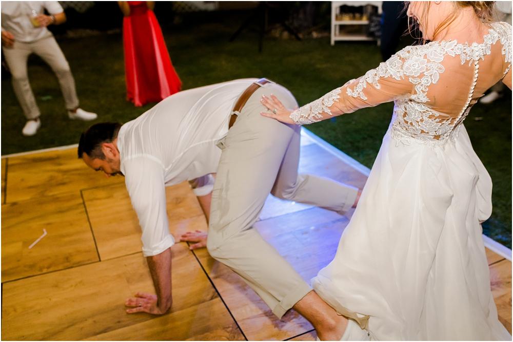 carrillo-triple-crown-santa-rosa-beach-florida-wedding-kiersten-stevenson-photography631.JPG