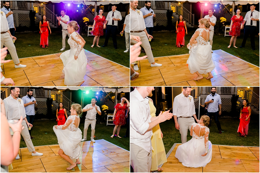 carrillo-triple-crown-santa-rosa-beach-florida-wedding-kiersten-stevenson-photography625.jpg