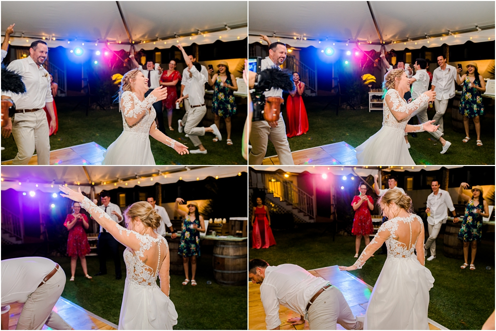 carrillo-triple-crown-santa-rosa-beach-florida-wedding-kiersten-stevenson-photography633.jpg