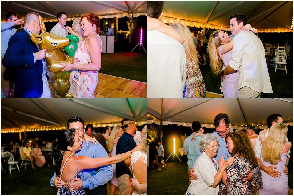 carrillo-triple-crown-santa-rosa-beach-florida-wedding-kiersten-stevenson-photography649.jpg