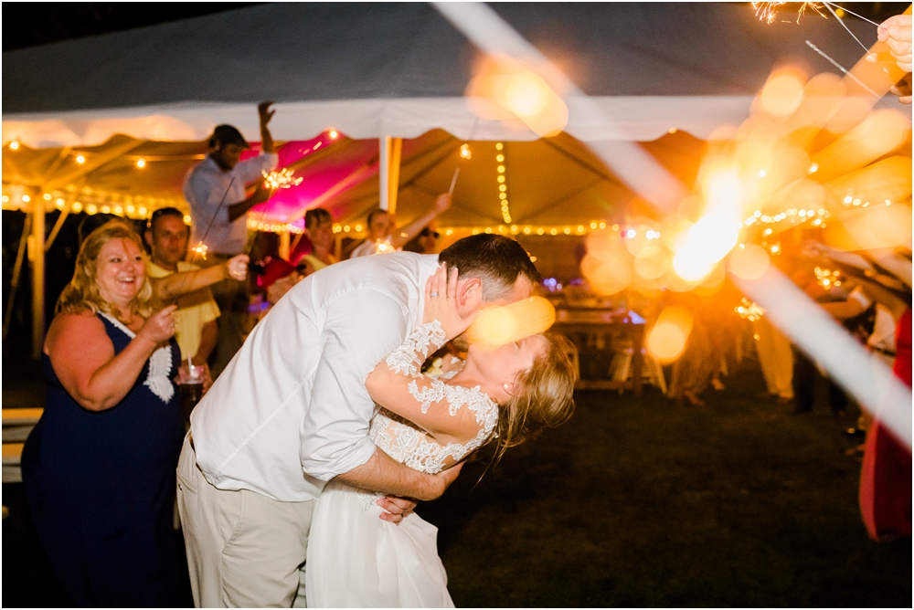 carrillo-triple-crown-santa-rosa-beach-florida-wedding-kiersten-stevenson-photography669.JPG