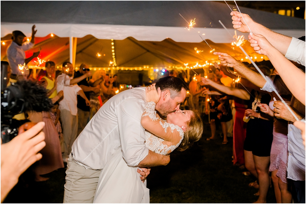carrillo-triple-crown-santa-rosa-beach-florida-wedding-kiersten-stevenson-photography668.JPG