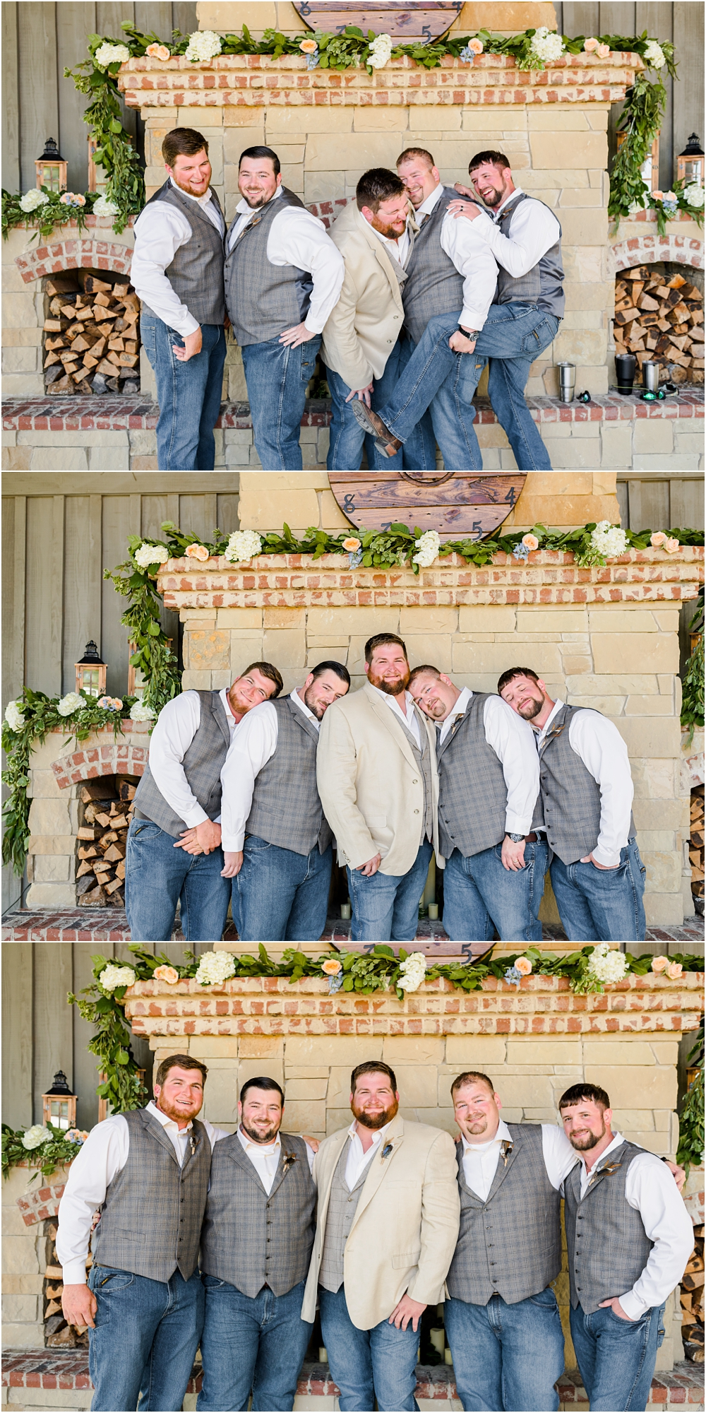 king-southern-lea-farms-vernon-florida-wedding-kiersten-stevenson-photography-(51-of-578).jpg