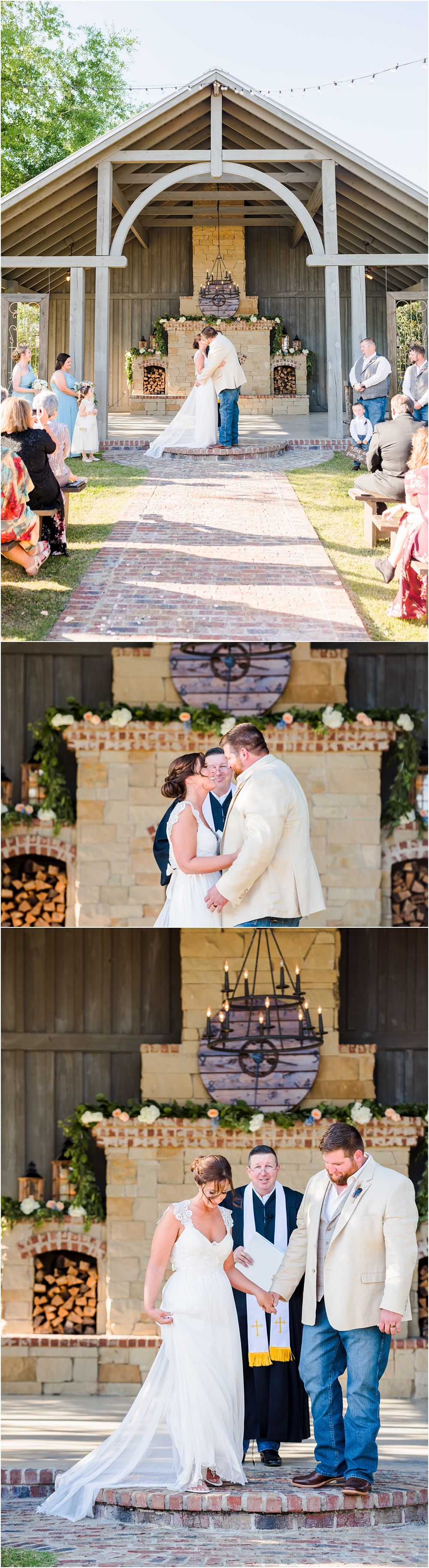 king-southern-lea-farms-vernon-florida-wedding-kiersten-stevenson-photography-(178-of-578).jpg
