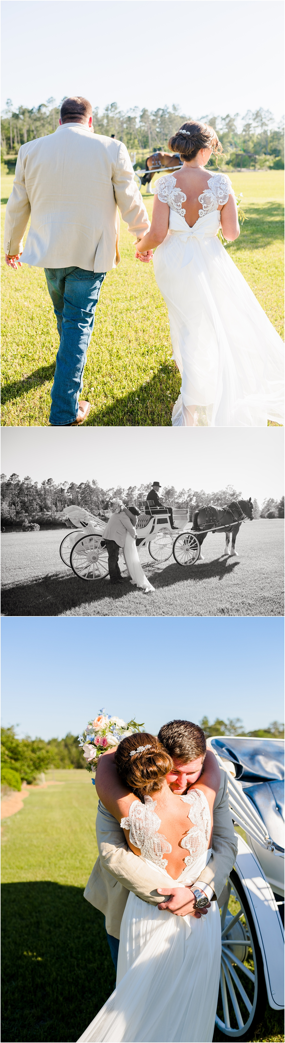 king-southern-lea-farms-vernon-florida-wedding-kiersten-stevenson-photography-(186-of-578).jpg