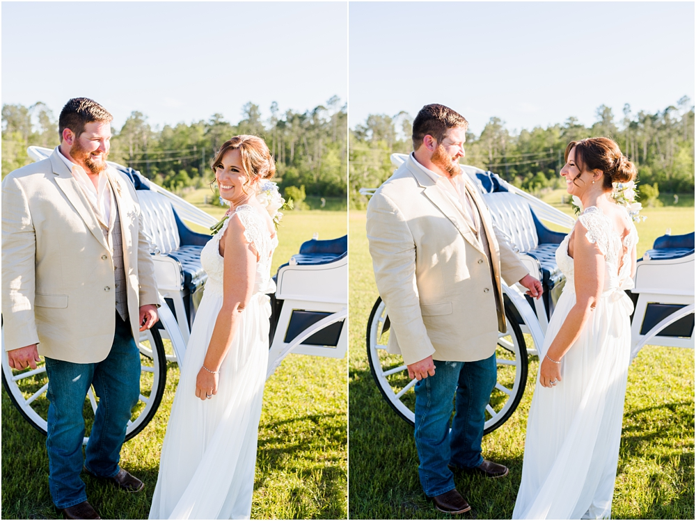 king-southern-lea-farms-vernon-florida-wedding-kiersten-stevenson-photography-(195-of-578).jpg