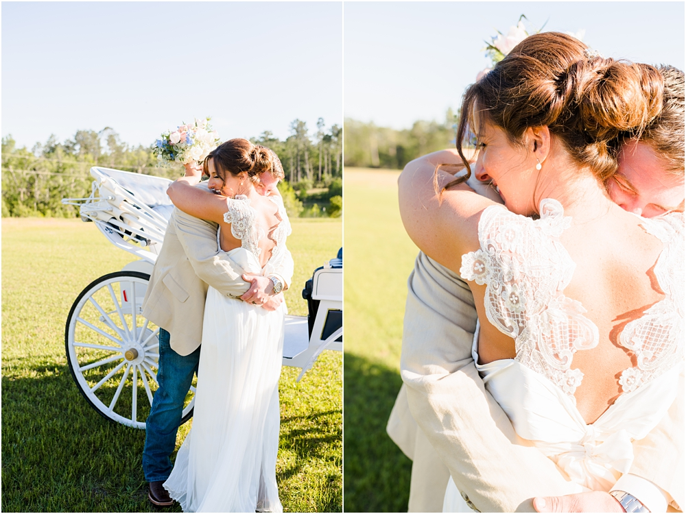 king-southern-lea-farms-vernon-florida-wedding-kiersten-stevenson-photography-(200-of-578).jpg