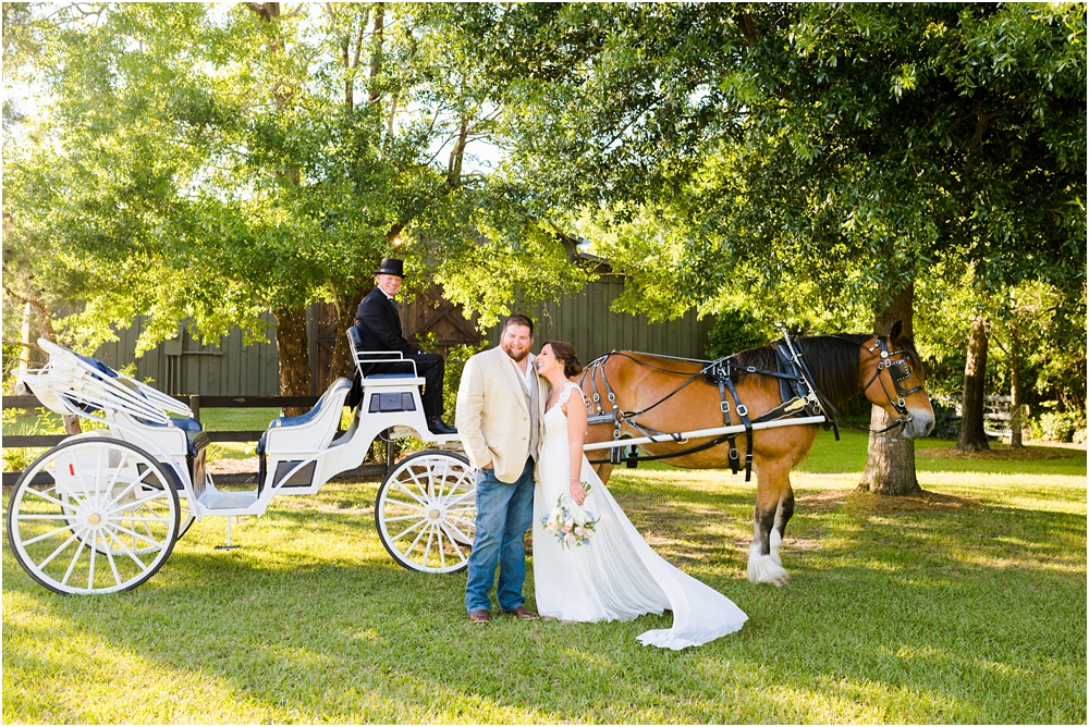 king-southern-lea-farms-vernon-florida-wedding-kiersten-stevenson-photography-(214-of-578).JPG