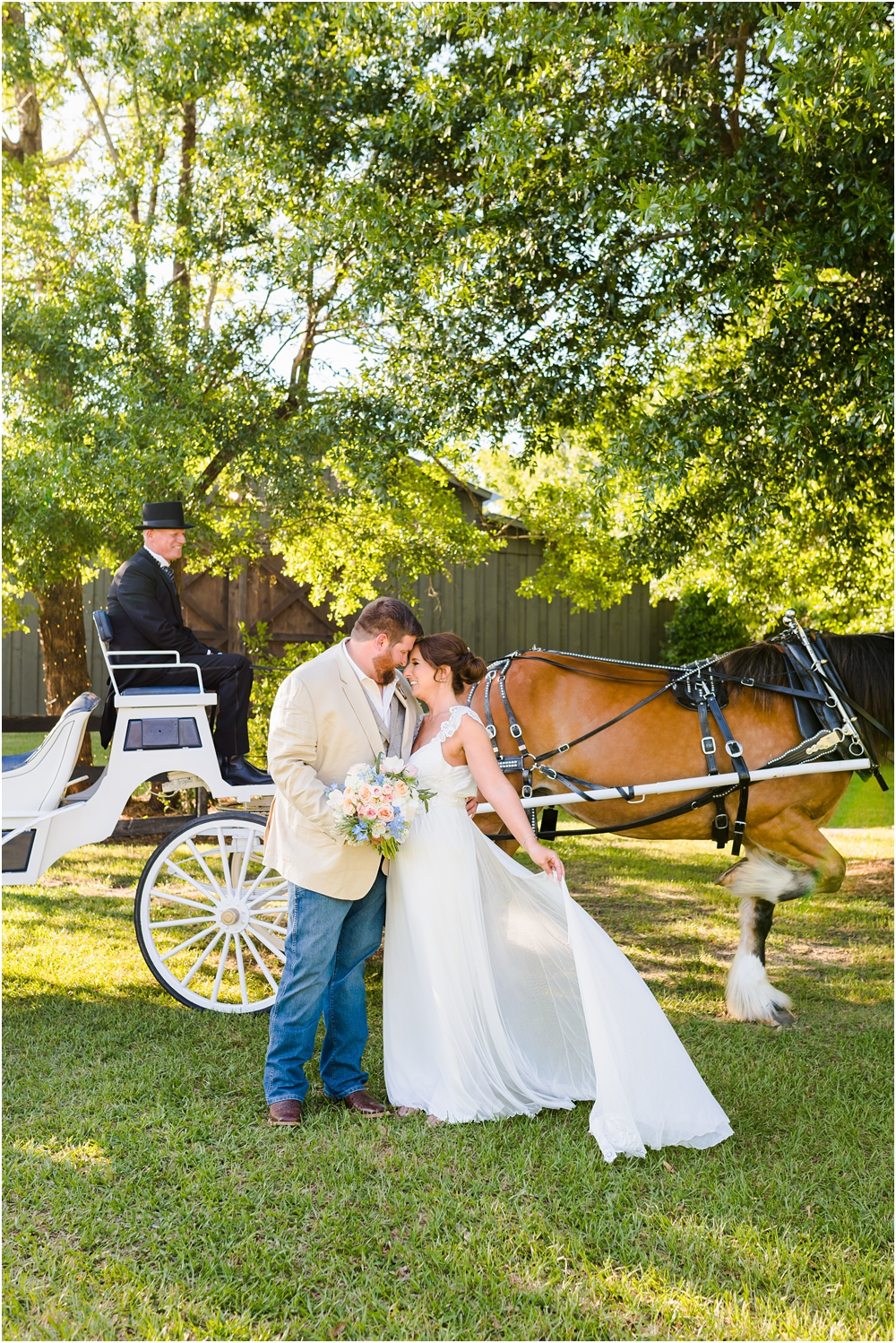 king-southern-lea-farms-vernon-florida-wedding-kiersten-stevenson-photography-(217-of-578).JPG