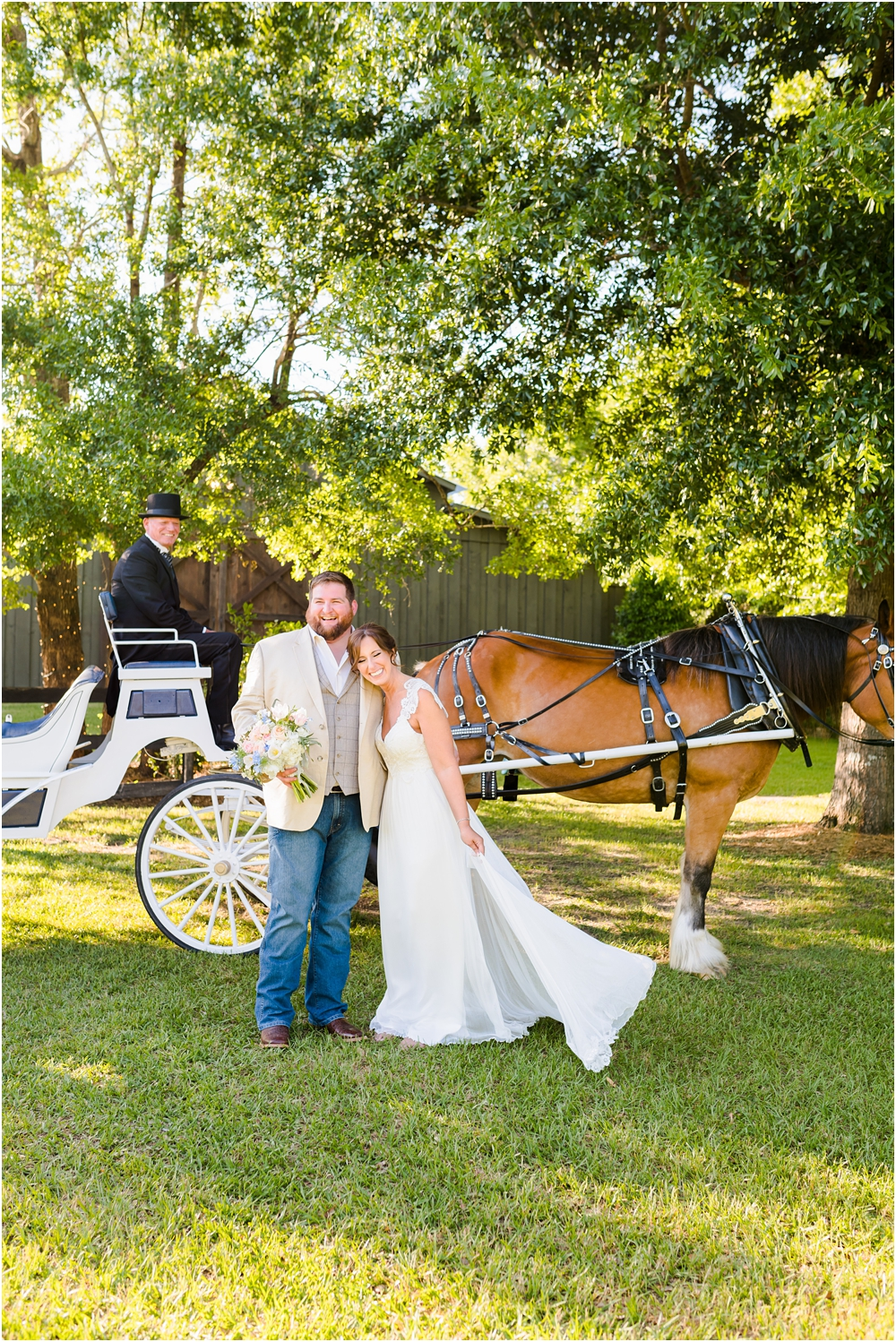 king-southern-lea-farms-vernon-florida-wedding-kiersten-stevenson-photography-(221-of-578).JPG