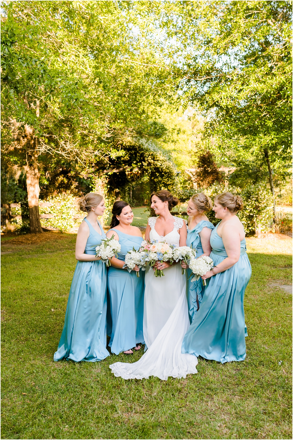 king-southern-lea-farms-vernon-florida-wedding-kiersten-stevenson-photography-(279-of-578).JPG