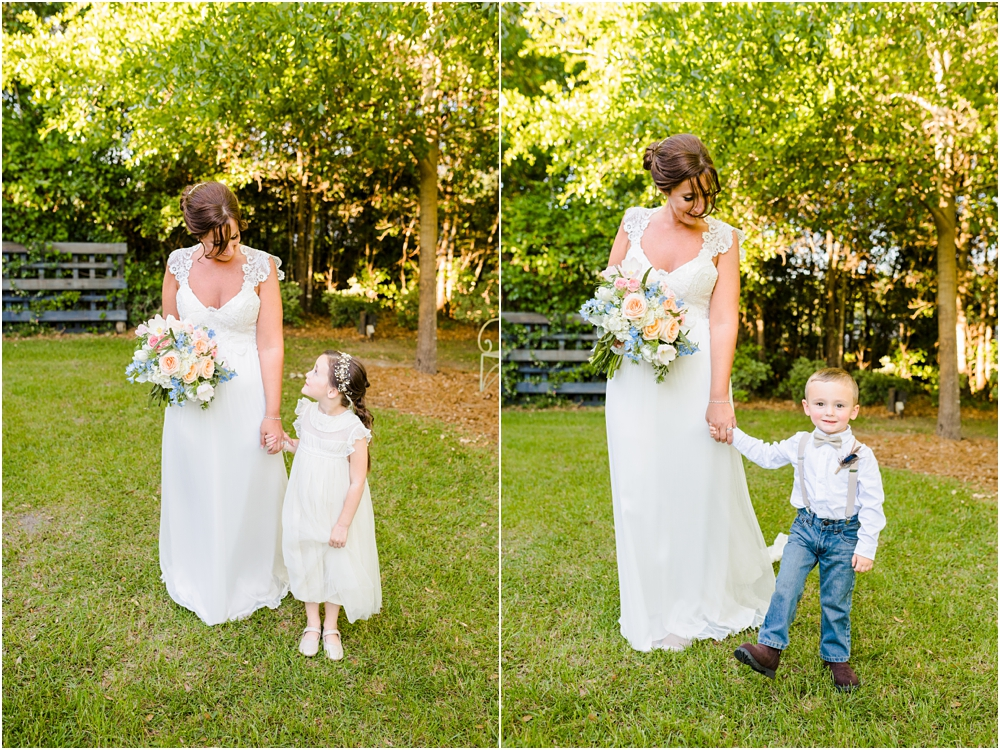 king-southern-lea-farms-vernon-florida-wedding-kiersten-stevenson-photography-(293-of-578).jpg