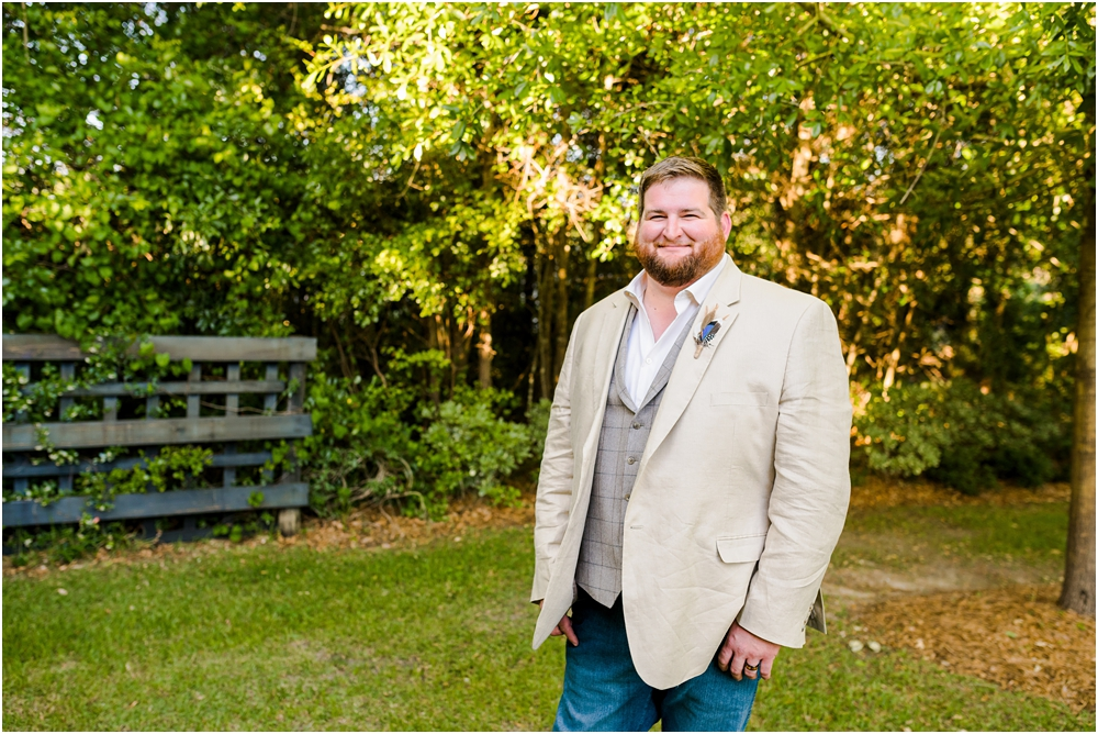 king-southern-lea-farms-vernon-florida-wedding-kiersten-stevenson-photography-(302-of-578).JPG