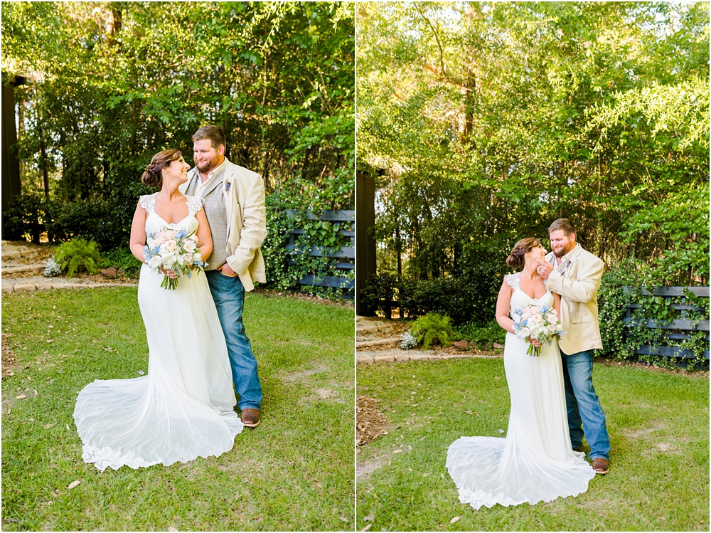 king-southern-lea-farms-vernon-florida-wedding-kiersten-stevenson-photography-(322-of-578).jpg