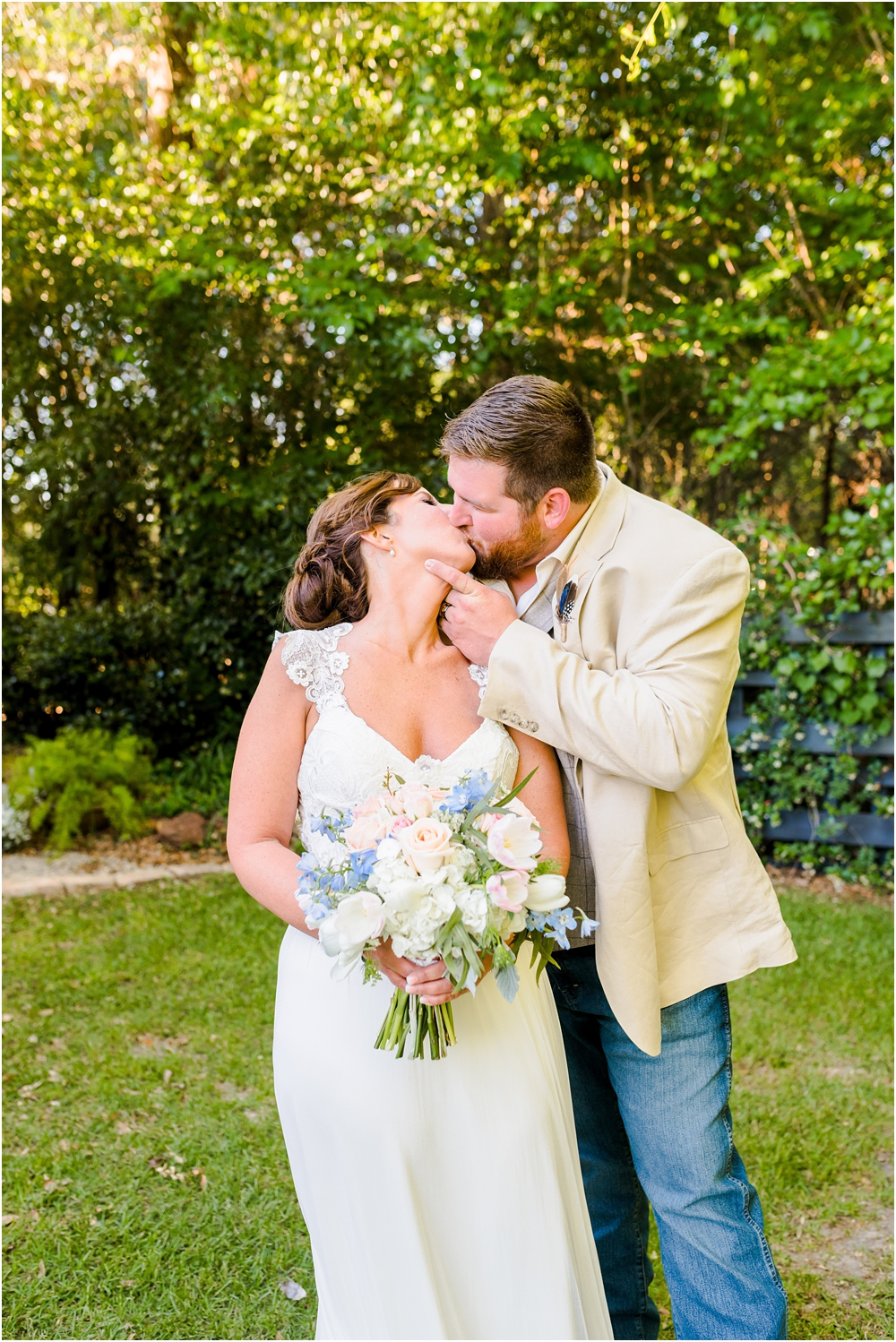 king-southern-lea-farms-vernon-florida-wedding-kiersten-stevenson-photography-(325-of-578).JPG