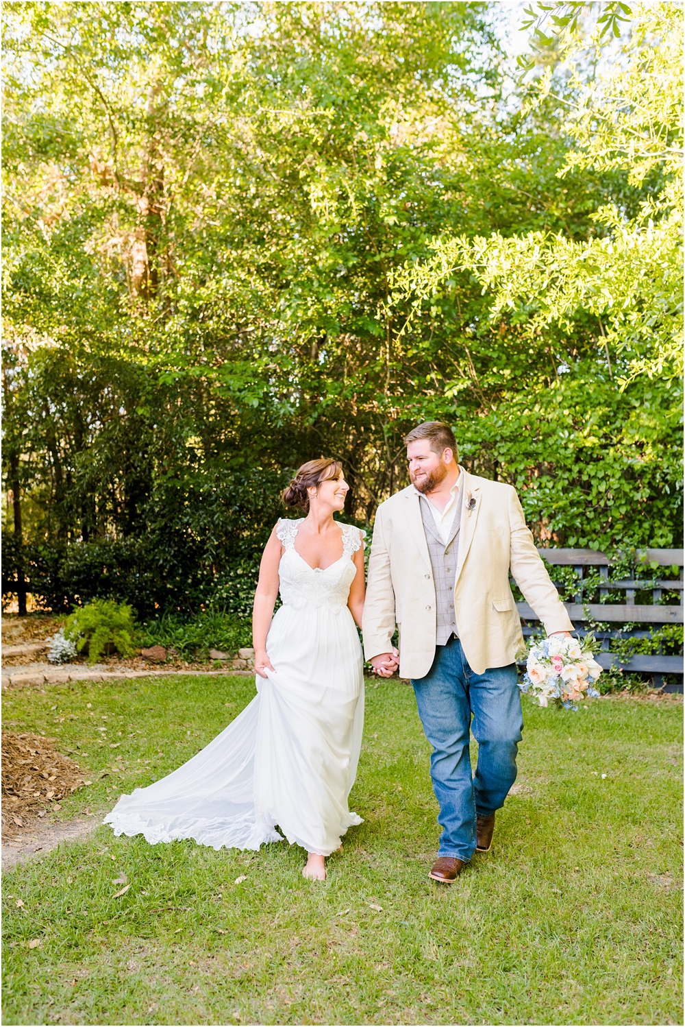 king-southern-lea-farms-vernon-florida-wedding-kiersten-stevenson-photography-(328-of-578).JPG