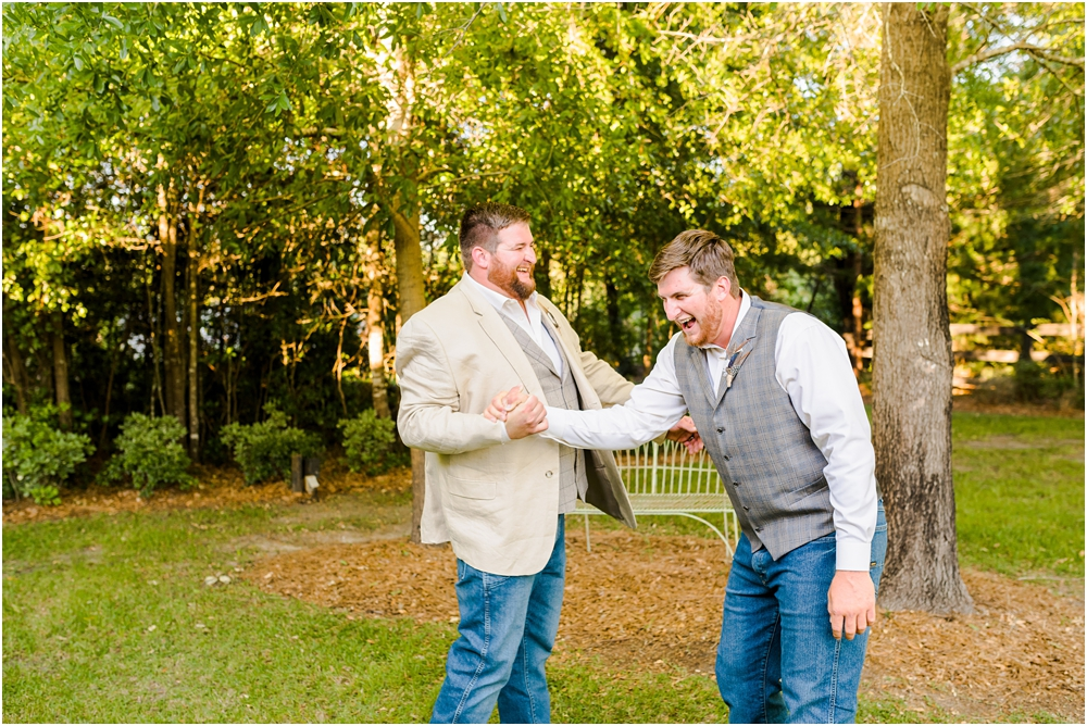king-southern-lea-farms-vernon-florida-wedding-kiersten-stevenson-photography-(338-of-578).JPG