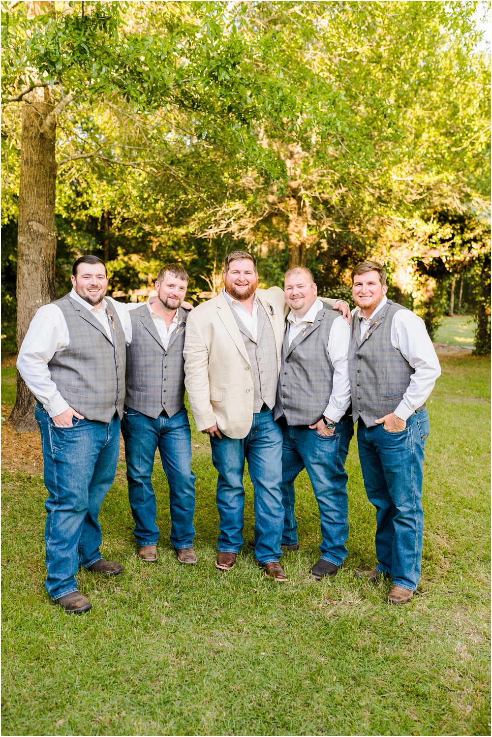 king-southern-lea-farms-vernon-florida-wedding-kiersten-stevenson-photography-(343-of-578).JPG