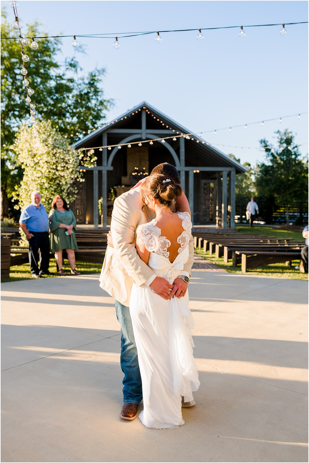 king-southern-lea-farms-vernon-florida-wedding-kiersten-stevenson-photography-(368-of-578).JPG