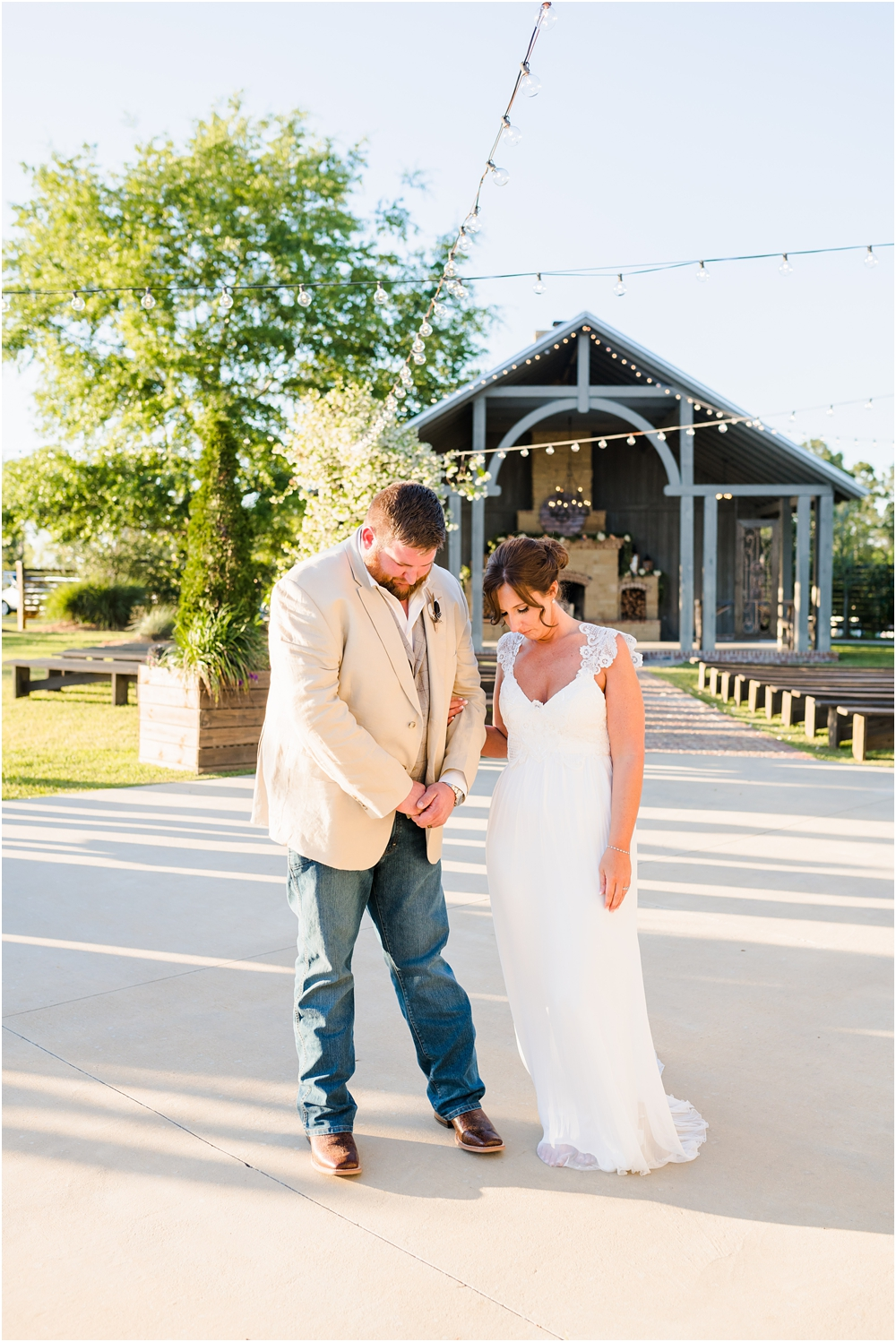 king-southern-lea-farms-vernon-florida-wedding-kiersten-stevenson-photography-(378-of-578).JPG