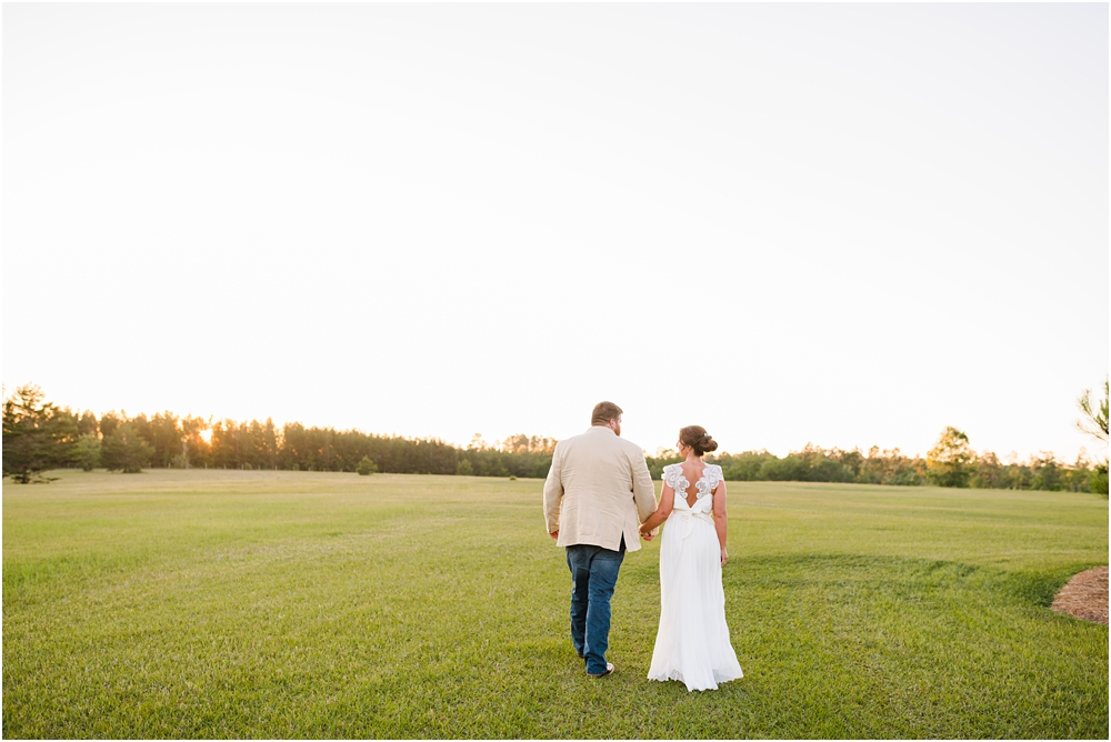 king-southern-lea-farms-vernon-florida-wedding-kiersten-stevenson-photography-(390-of-578).JPG
