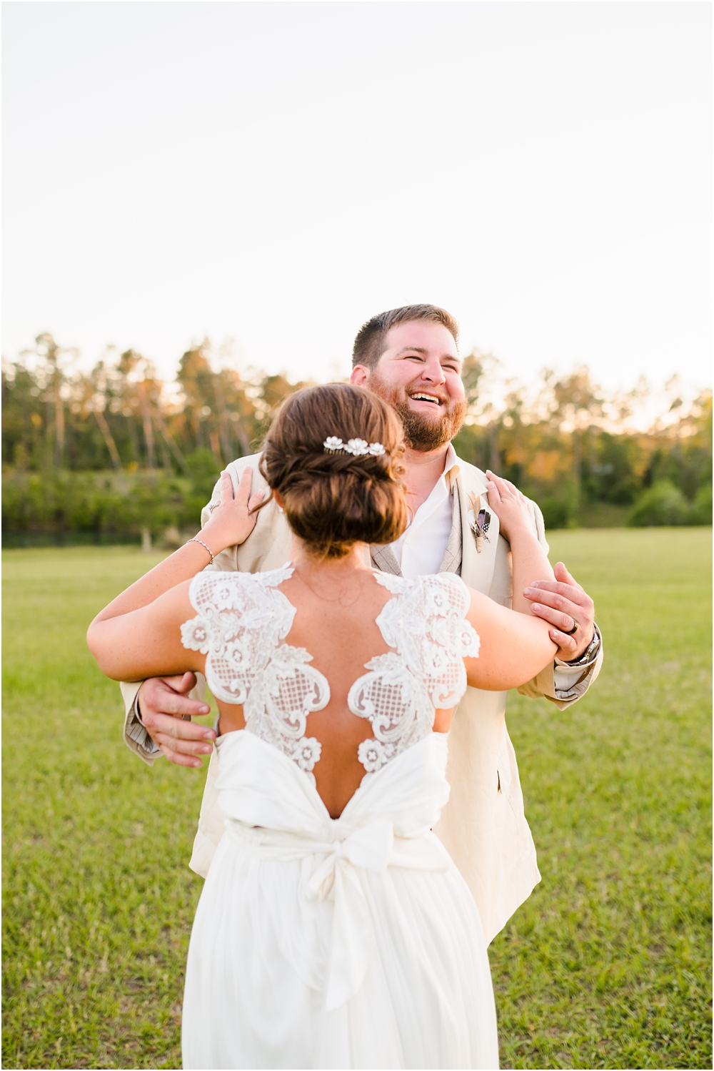 king-southern-lea-farms-vernon-florida-wedding-kiersten-stevenson-photography-(401-of-578).JPG