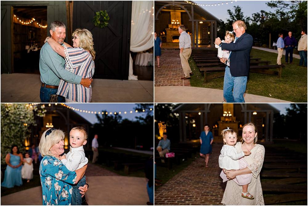 king-southern-lea-farms-vernon-florida-wedding-kiersten-stevenson-photography-(437-of-578).jpg