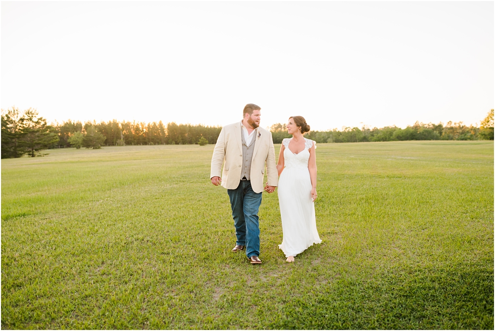 king-southern-lea-farms-vernon-florida-wedding-kiersten-stevenson-photography-(395-of-578).JPG